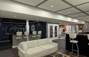 Luxury Basement Designs in NJ Plan 3 (4)-Design Build Planners