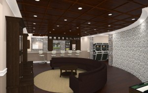 Luxury Basement in Warren NJ Plan 3 (1)-Design Build Planners