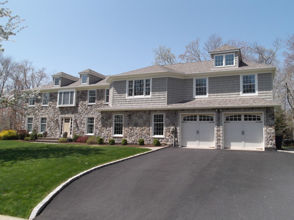 Monmouth County Custom Home Builders - Design Build Planners