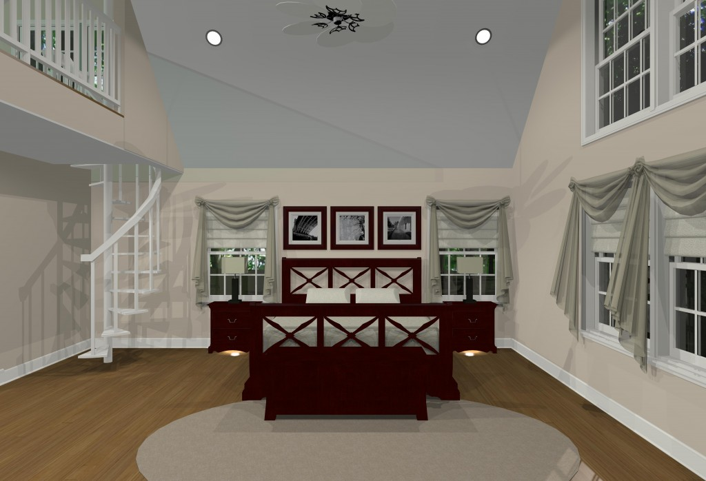 Monmouth County Remodeling Contractor - Design Build Planners