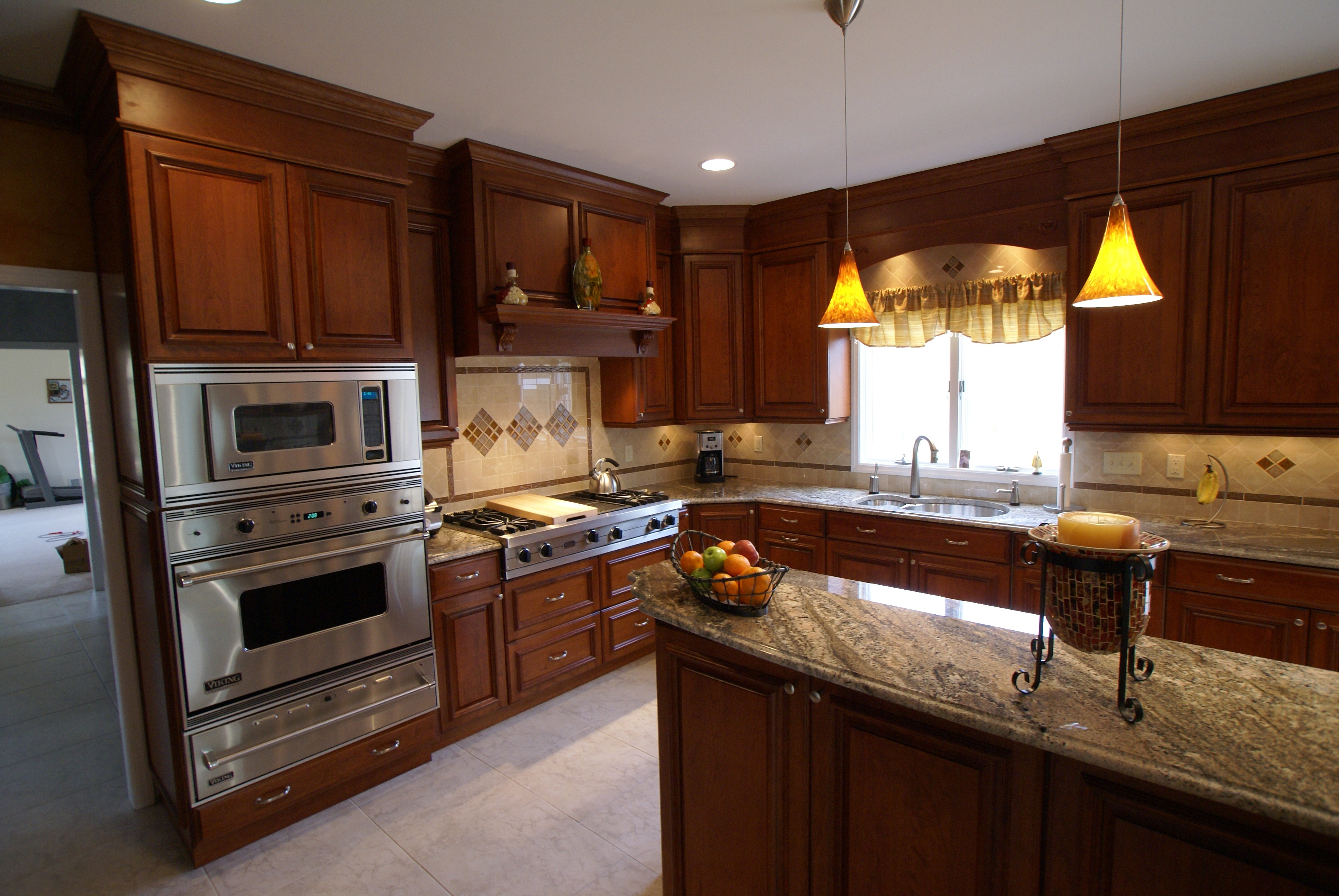 Monmouth County Kitchen Remodeling Ideas To Inspire You Design Build Planners