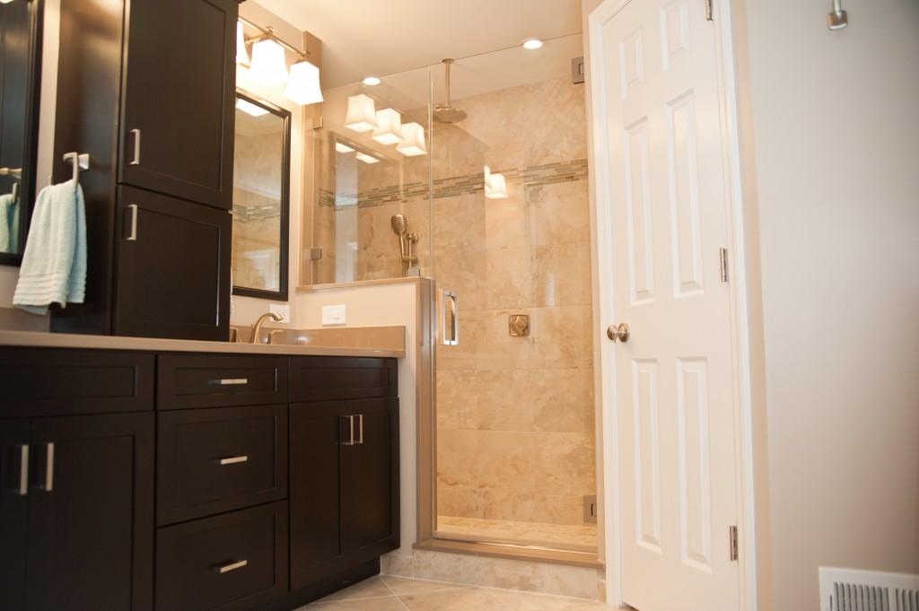 NJ Bathroom Remodeling Pros