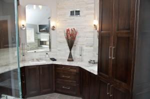 NJ Bathroom Remodeling Pros Design Build