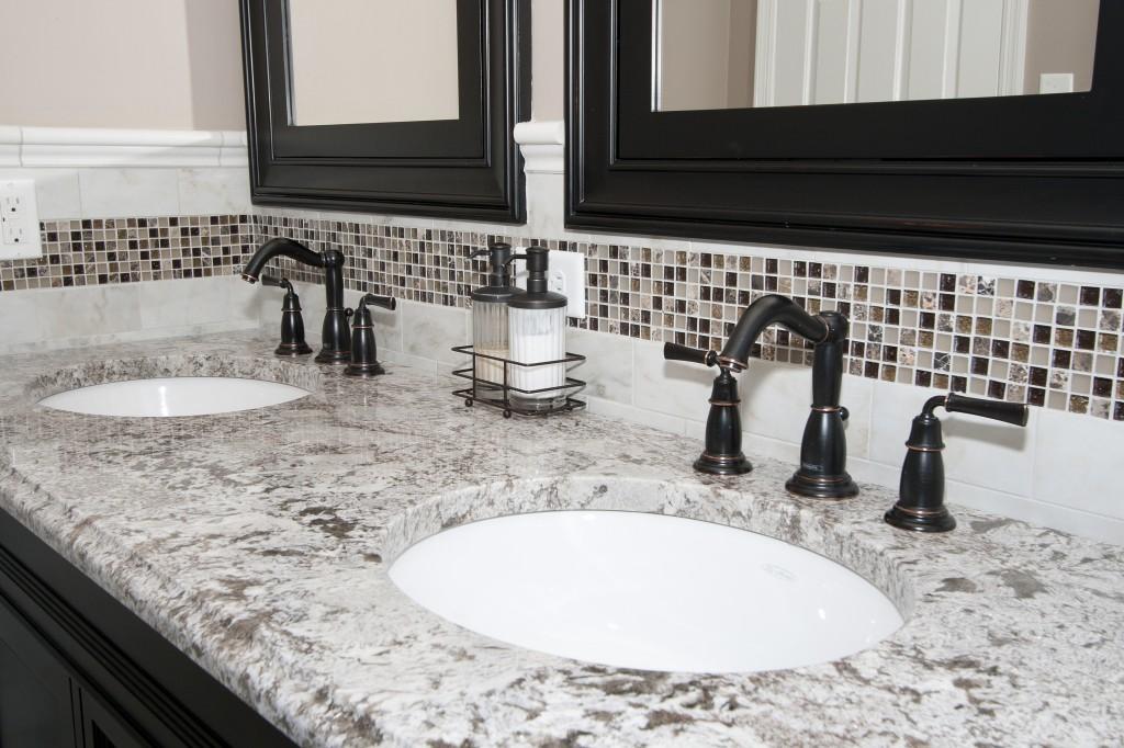 NJ Bathroom Remodeling Pros Design Build Planners New Jersey