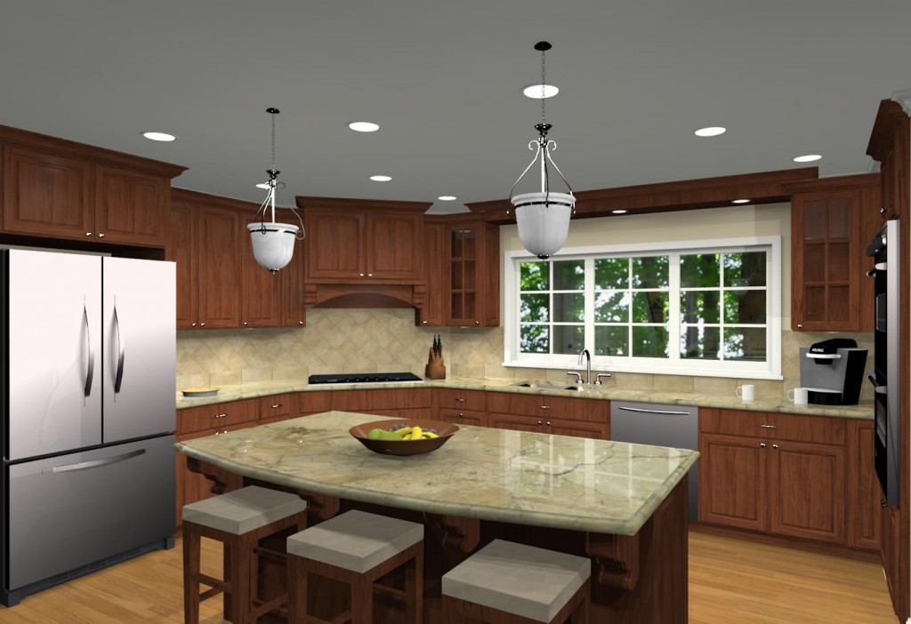 New Jersey Home Remodeling Pros