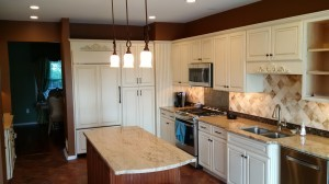 New Jersey Kitchen Remodeling (6)