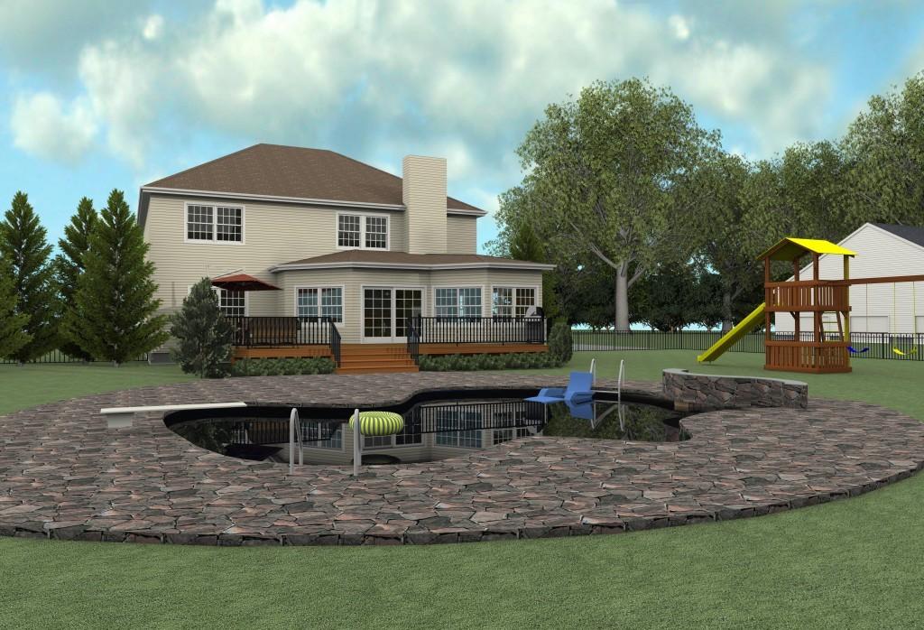 Ocean County Custom Home Builders