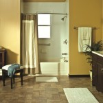 One day bathroom makeovers and remodeling in Long Island, New York