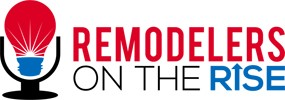 Remodelers on the Rise Neil Parsons Design Build Planners