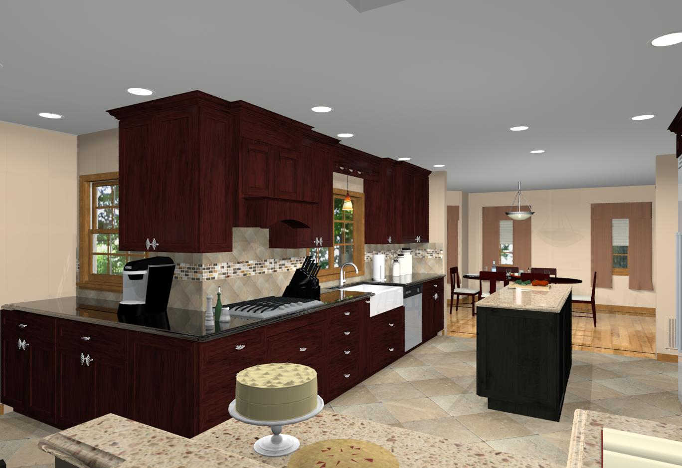 Sea Girt 08750 Design Build Remodeling And New Home