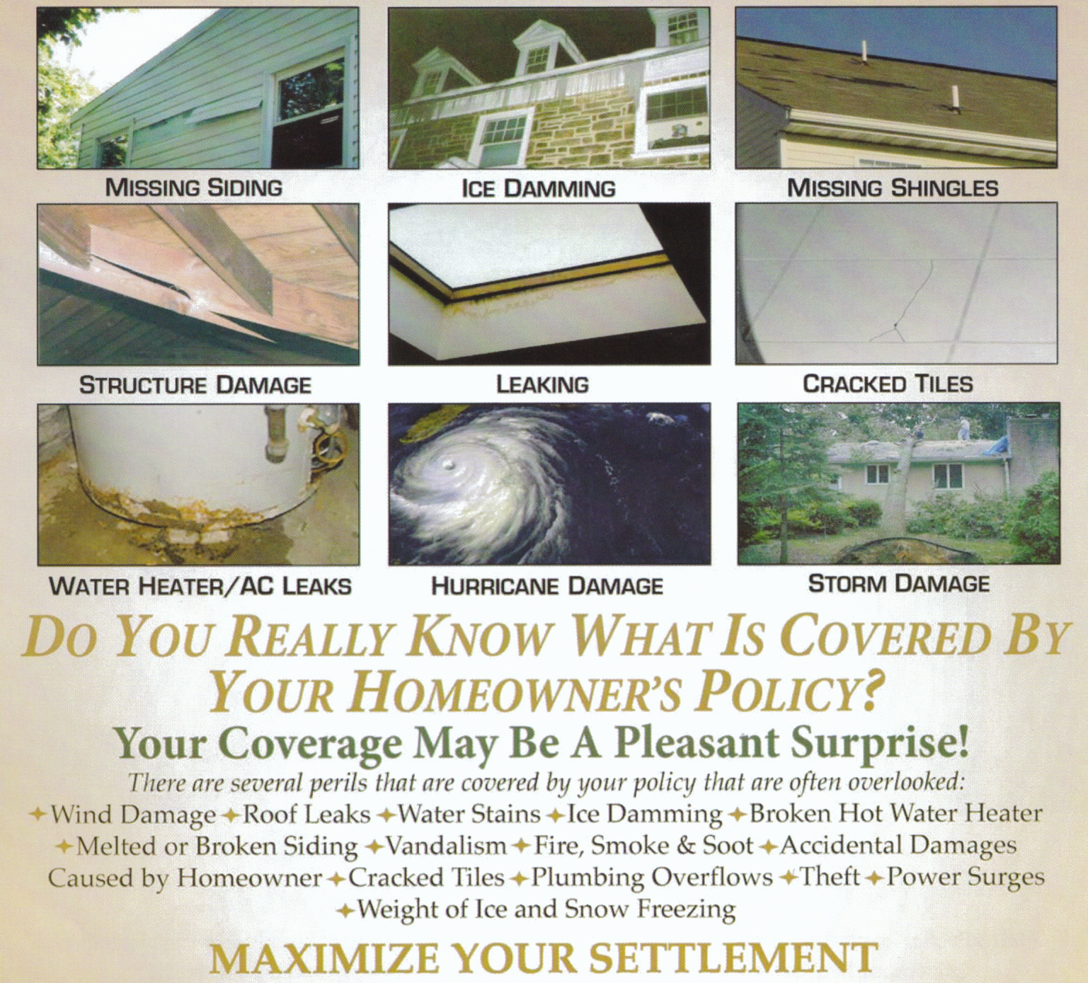 What-is-covered-by-your-homeowners-insurance-policy