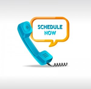 Schedule a 15-minute phone call with Design Build Planners