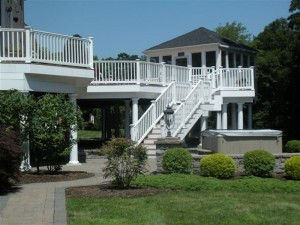 patio-and-deck-design-build-remodeling-2