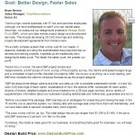 Design Build Planners virtual project design and development