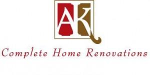 AK Renovations Logo-a Design Build Planners Preferred Remodeler