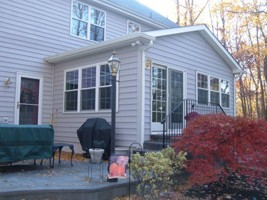 Addition-and-remodeling-in-Camden-County-NJ