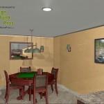 Basement Remodel (6)