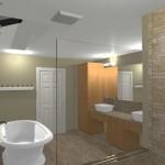 Bathroom Remodeling (2)