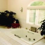 Bathroom ideas - Design Build Planners (1)