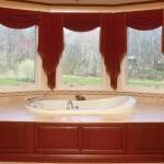 Bathroom ideas - Design Build Planners (5)