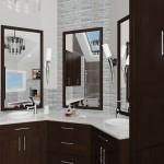 Bathroom project computer design (3)