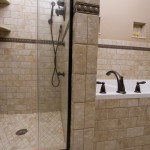 Bathrooms projects by the Design Build Planners (20)