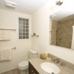 Bathrooms projects by the Design Build Planners (28)