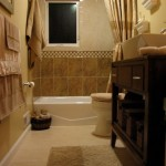 Bathrooms projects by the Design Build Planners (34)