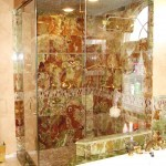Bathrooms projects by the Design Build Planners (8)