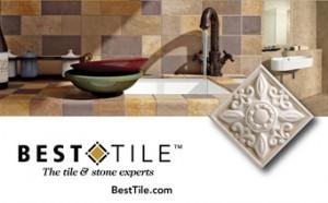 Best Tile