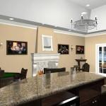 Bonus Room Makeover Remodel (4)-Design Build Planners