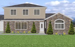 Brielle-exterior-remodeling-makevover-design