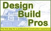 DBP-logo-2013-construction-ICON-300x184