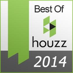 Design Build Planners 2014 Best of Houzz