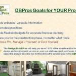 Design Build Planners - Project Designers (1)