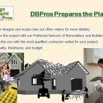 Design Build Planners - Project Designers (3)