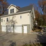 Design Build Remodeling in Maryland (17)