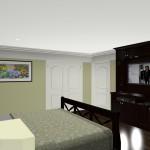Design Construction Remodel (11)