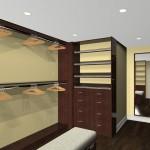 Design Construction Remodel (12)