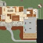 Design Construction Remodel (2)