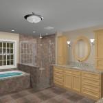 Design Construction Remodel (8)