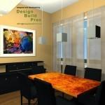 Dining Room Remodeling Design