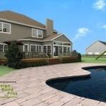 Exterior Remodeling NJ-Design Build Planners(2)