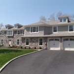 Exterior and addition ~ Design Build Planners (1)