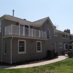Exterior and addition ~ Design Build Planners (2)