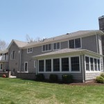 Exterior and addition ~ Design Build Planners (3)