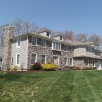 Exterior and addition ~ Design Build Planners (4)