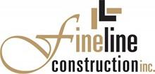 Fineline-Construction-Design-Build-Remodeling-in-Charlotte-North-carolina-300x144