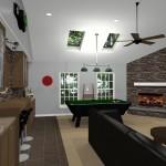 Game Room Remodel (1)