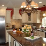 HGTV remodeling project in Monmouth County NJ - Design Build Planners (2)